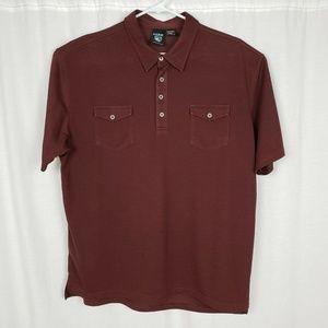 Kuhl Shirt
